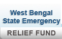 relief_fund_btm